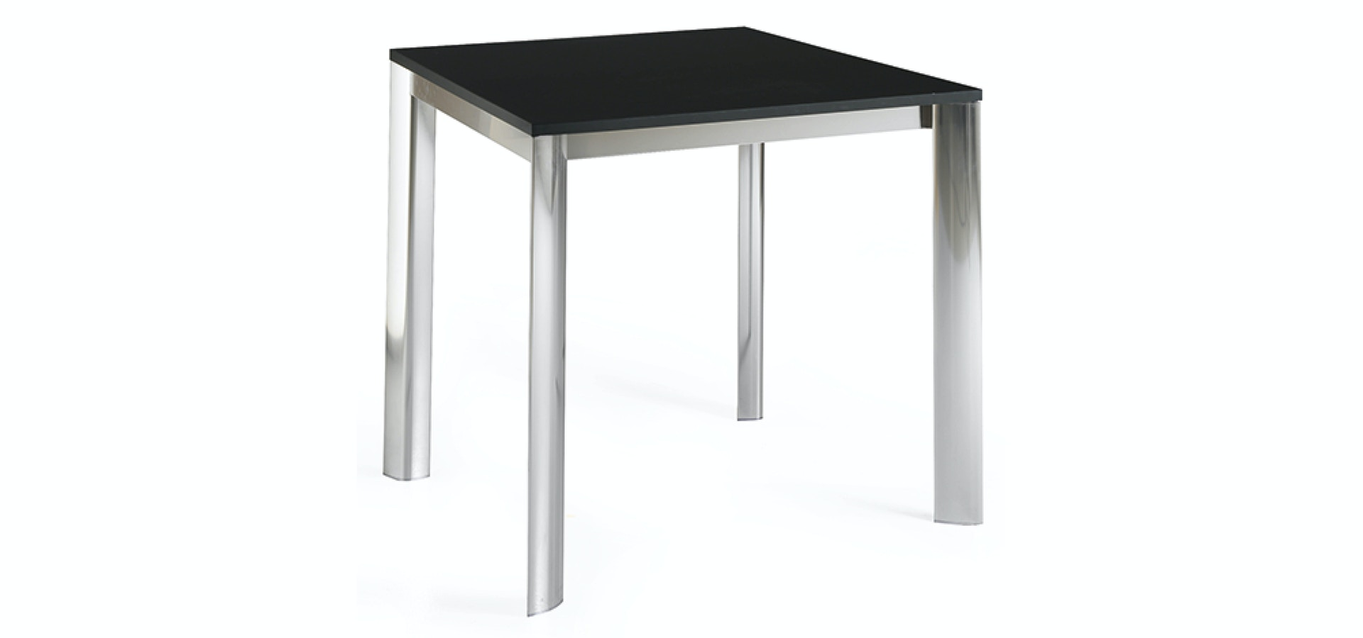 Tables Stosa - Model Cubotto 9277