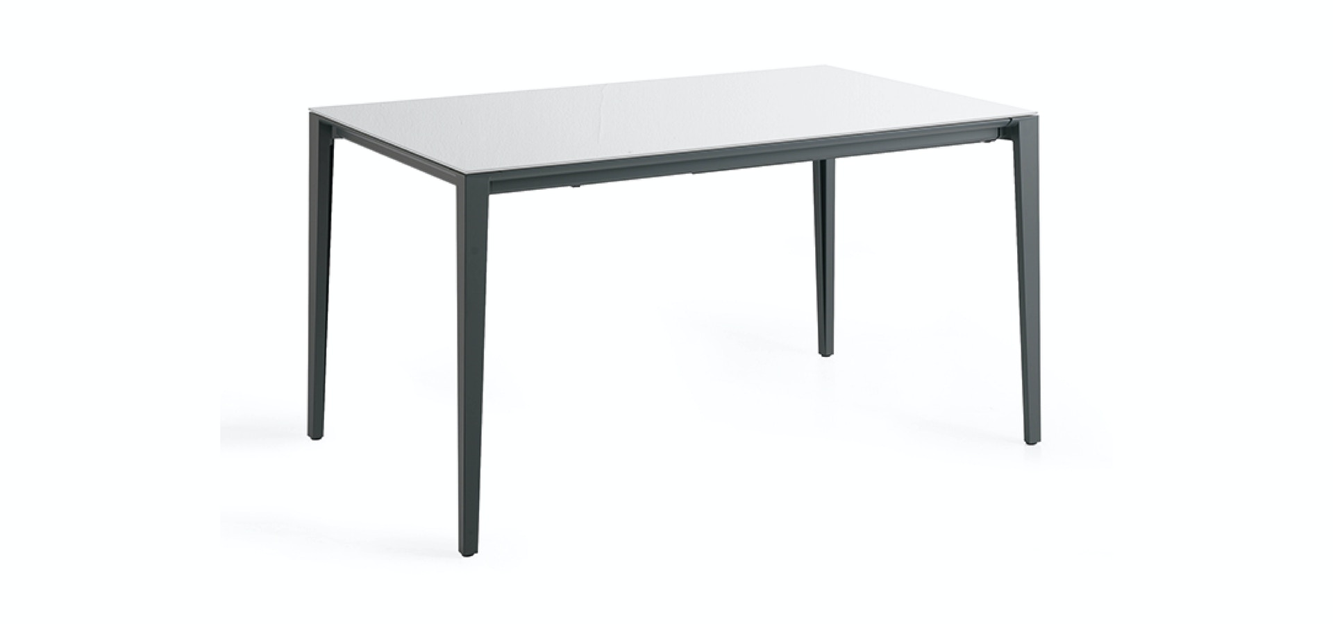 Tables Stosa - Model Fusion 9280